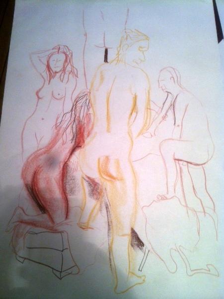 image-U