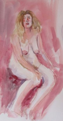 © Irene Lafferty