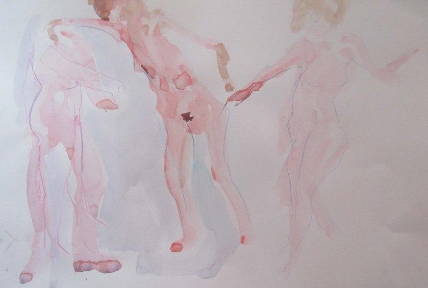 by Irene Lafferty