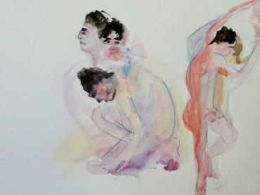 by Irene Lafferty