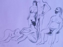 by Judit Prieto