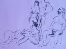 by Judit Prieto