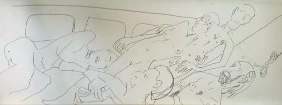 by Steve Carey