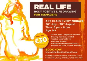 Life-Drawing-Flyer-1small
