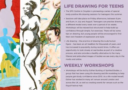 Life-Drawing-Flyer-2small