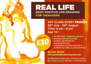 Life-Drawing-Flyer-1